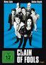 Chain of Fools (DVD) kaufen