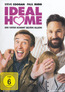 Ideal Home (DVD) kaufen