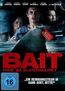 Bait - Haie im Supermarkt (DVD) kaufen
