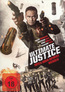 Ultimate Justice (DVD) kaufen