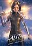 Alita - Battle Angel (DVD) kaufen