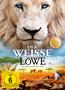 Der weiße Löwe (DVD) kaufen
