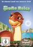 In einem Land vor unserer Zeit 10 - Die große Reise (DVD) kaufen