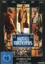Hotel Artemis (Blu-ray), gebraucht kaufen