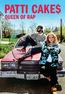 Patti Cake$ (DVD) kaufen