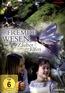 Fremde Wesen - Zauber der Elfen (DVD) kaufen