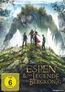 Espen und die Legende vom Bergkönig (Blu-ray) kaufen