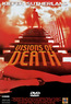 Visions of Death (DVD) kaufen