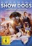 Show Dogs (DVD) kaufen