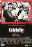 Celebrity (DVD) kaufen
