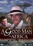 A Good Man in Africa (DVD) kaufen