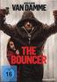 The Bouncer (DVD) kaufen