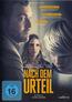 Nach dem Urteil (DVD) kaufen
