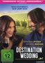 Destination Wedding (DVD) kaufen
