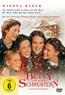Betty und ihre Schwestern (DVD) kaufen