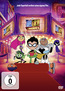Teen Titans Go! To the Movies (Blu-ray) kaufen