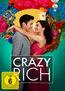 Crazy Rich (DVD) kaufen