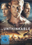 The Unthinkable (DVD) kaufen