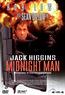 Jack Higgins Midnight Man (DVD) kaufen