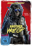 Another WolfCop (Blu-ray) kaufen