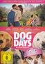 Dog Days (DVD) kaufen