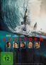 Geostorm (DVD), gebraucht kaufen