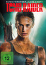 Tomb Raider (DVD), gebraucht kaufen