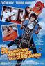 Die unglaublichen Abenteuer des Guru Jakob (DVD) kaufen