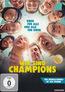 Wir sind Champions (DVD) kaufen