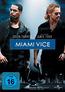 Miami Vice (DVD) kaufen