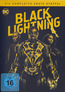 Black Lightning - Staffel 1 - Disc 1 - Episoden 1 - 4 (DVD) kaufen