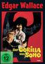 Der Gorilla von Soho (DVD) kaufen