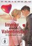 Immer wieder Valentinstag (DVD) kaufen