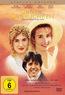 Sinn und Sinnlichkeit (DVD) kaufen