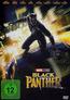 Black Panther (DVD) kaufen