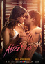 After Passion (DVD) kaufen