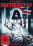 Patient 7 (DVD) kaufen