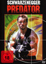 Predator (DVD) kaufen