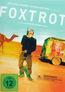 Foxtrot (DVD) kaufen
