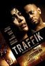 Traffik (DVD) kaufen