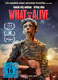 What Keeps You Alive (DVD) kaufen