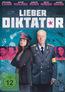 Lieber Diktator (DVD) kaufen