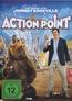 Action Point (DVD) kaufen