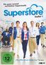 Superstore - Staffel 1 - Disc 1 - Episoden 1 - 6 (DVD) kaufen