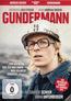 Gundermann (DVD) kaufen