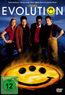 Evolution (DVD) kaufen