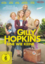 Gilly Hopkins (DVD) kaufen