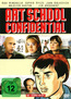 Art School Confidential (DVD), neu kaufen