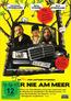 Immer nie am Meer (DVD) kaufen