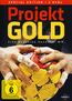 Projekt Gold - Disc 1 - Hauptfilm (DVD) kaufen
